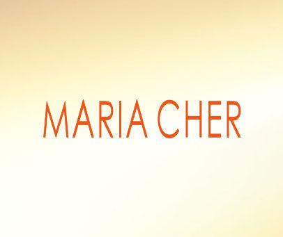 MARIA-CHER