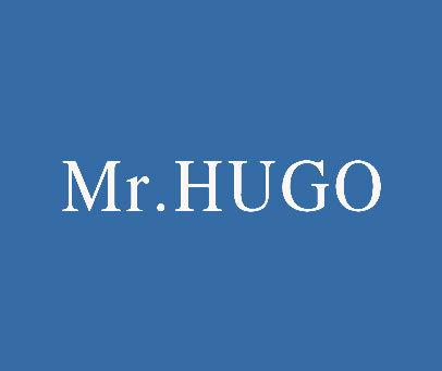 MR.HUGO