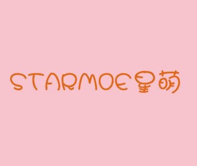星萌-STARMOE
