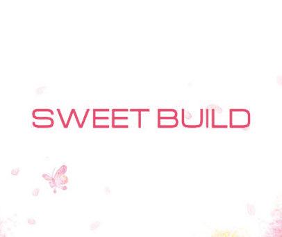 SWEET-BUILD