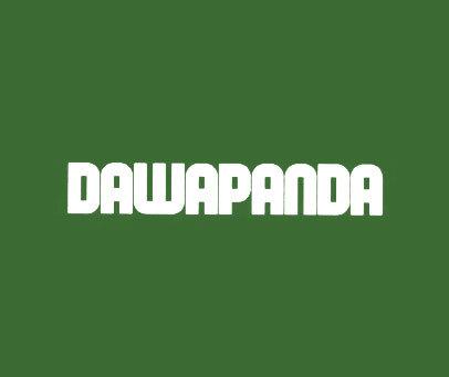 DAWAPANDA