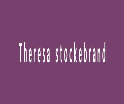 THERESA STOCKEBRAND