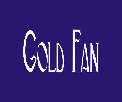 GOLD-FAN