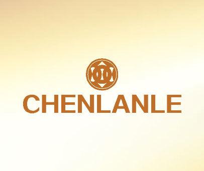 CHENLANLE