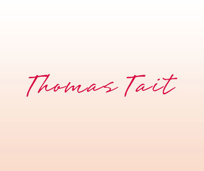 THOMAS-TAIT