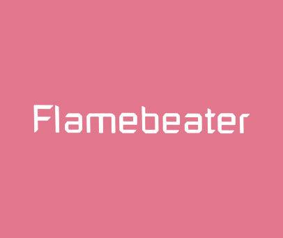 FLAMEBEATER