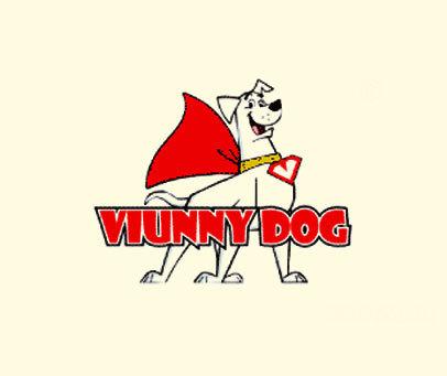 VIUNNY-DOG
