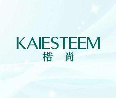 楷尚-KAIESTEEM