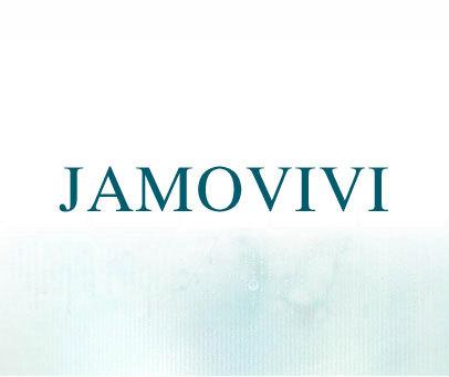 JAMOVIVI