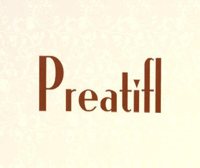 PREATIFL
