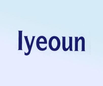 IYEOUN