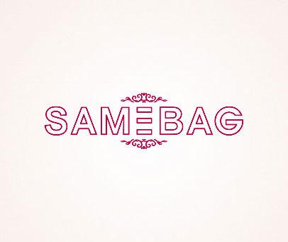 SAMEBAG