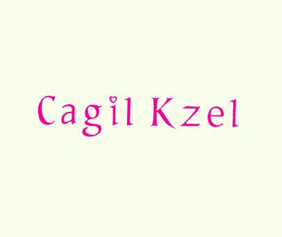 CAGIL-KZEL