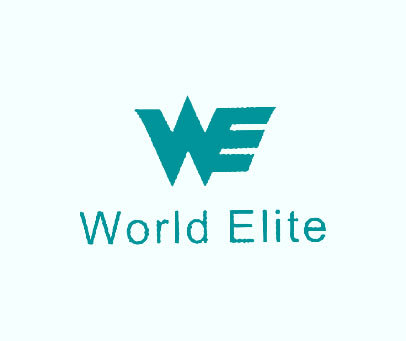 WORLD-ELITE-WE