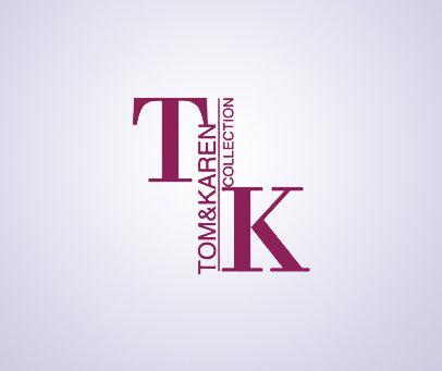 TOM&KAREN-COLLECTION-TK