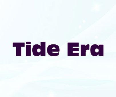 TIDE-ERA