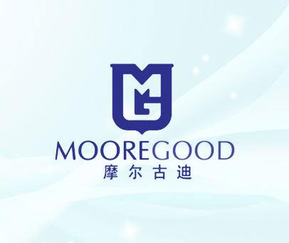 摩尔古迪-MOOREGOOD