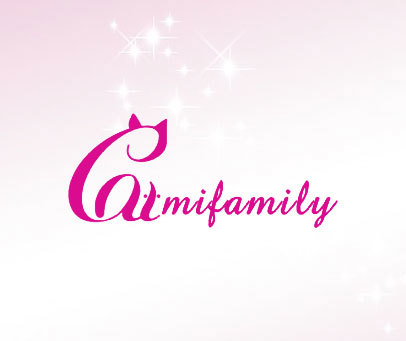 CATMIFAMILY