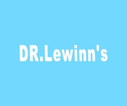 DR.LEWINN'S