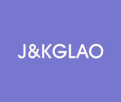 J&KGLAO