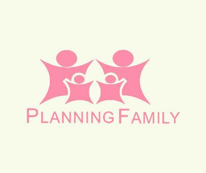 PLANNINGFAMILY