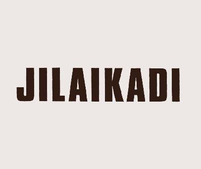 JILAIKADI