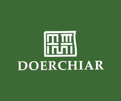 DOERCHIAR