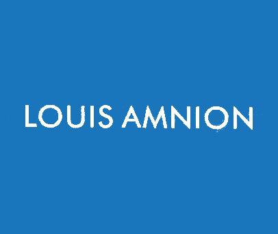LOUIS-AMNION