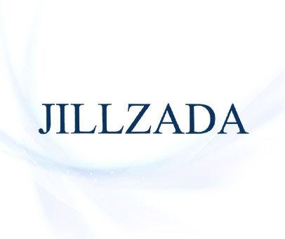 JILLZADA