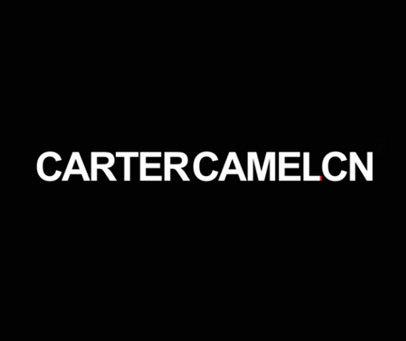 CARTERCAMELCN