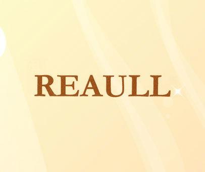 REAULL