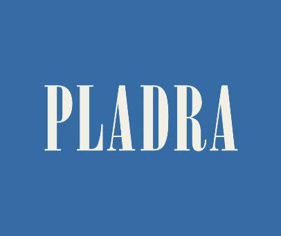 PLADRA