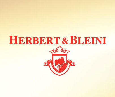HERBERT&BLEINI