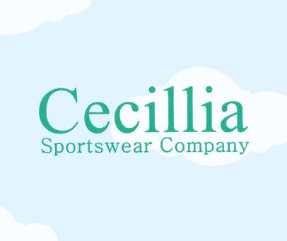 CECILLIA-SPORTSWEAR-COMPANY