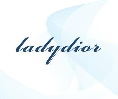 LADYDIOR