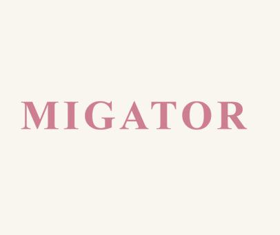 MIGATOR