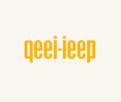 QEEI-IEEP