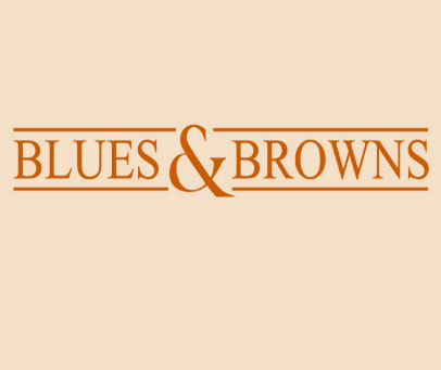 BLUES-&-BROWNS