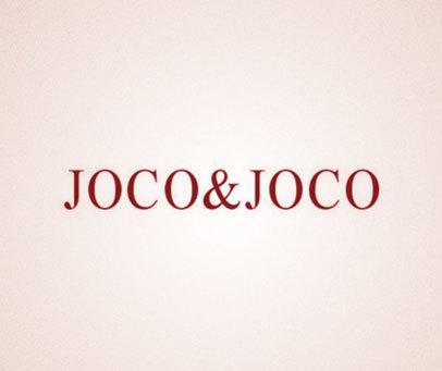 JOCO&JOCO
