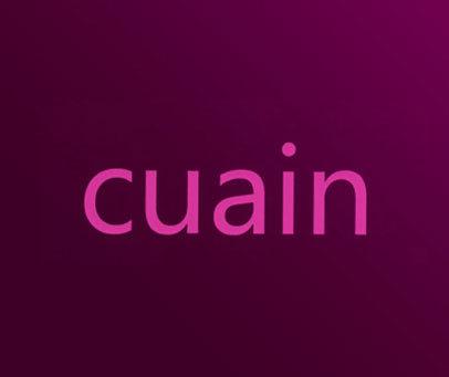 CUAIN