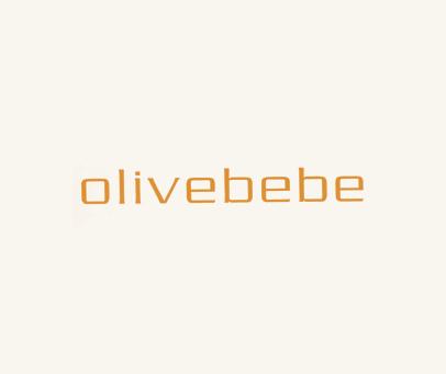 OLIVEBEBE