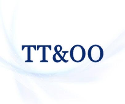 TT&OO