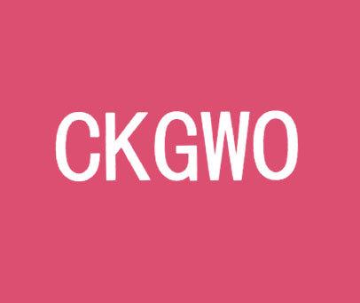 CKGWO