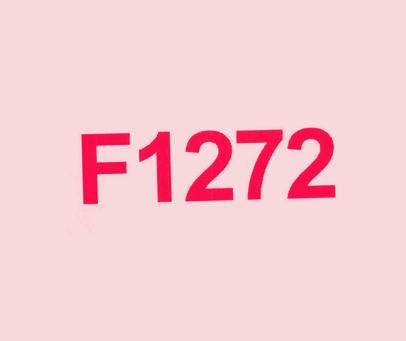 F-1272