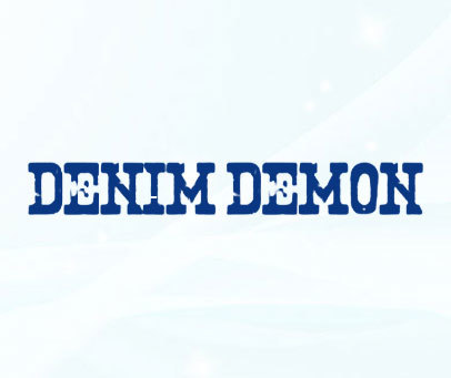 DENIM-DEMON