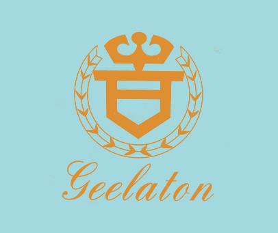 GEELATON