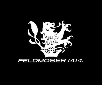 FELDMOSER-1414.