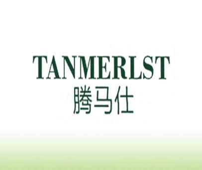 腾马仕-TANMERLST