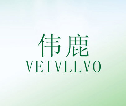 伟鹿-VEIVLLVO