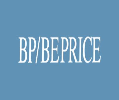 BP/BEPRICE